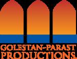 GP_Final_Logo